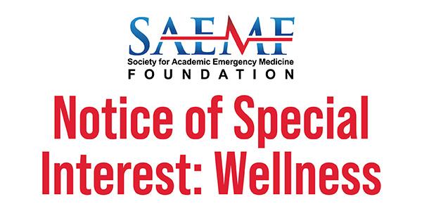 SAEMF Home Page-NOSI-Wellness-600x300-7