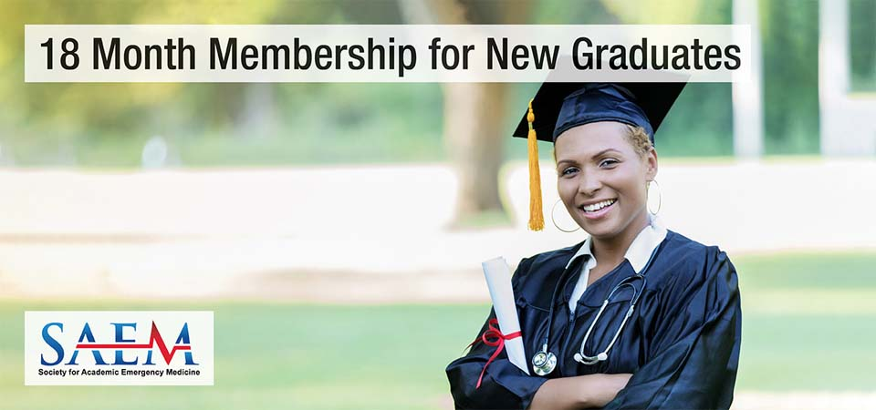 18-month-membership