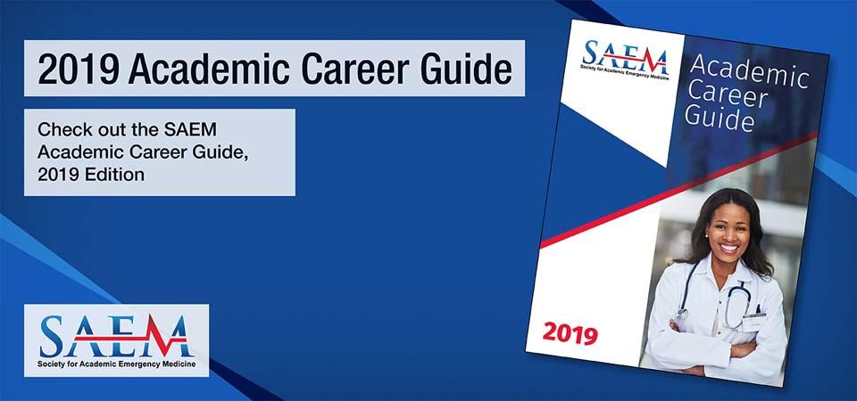 2019-Academic Career Guide