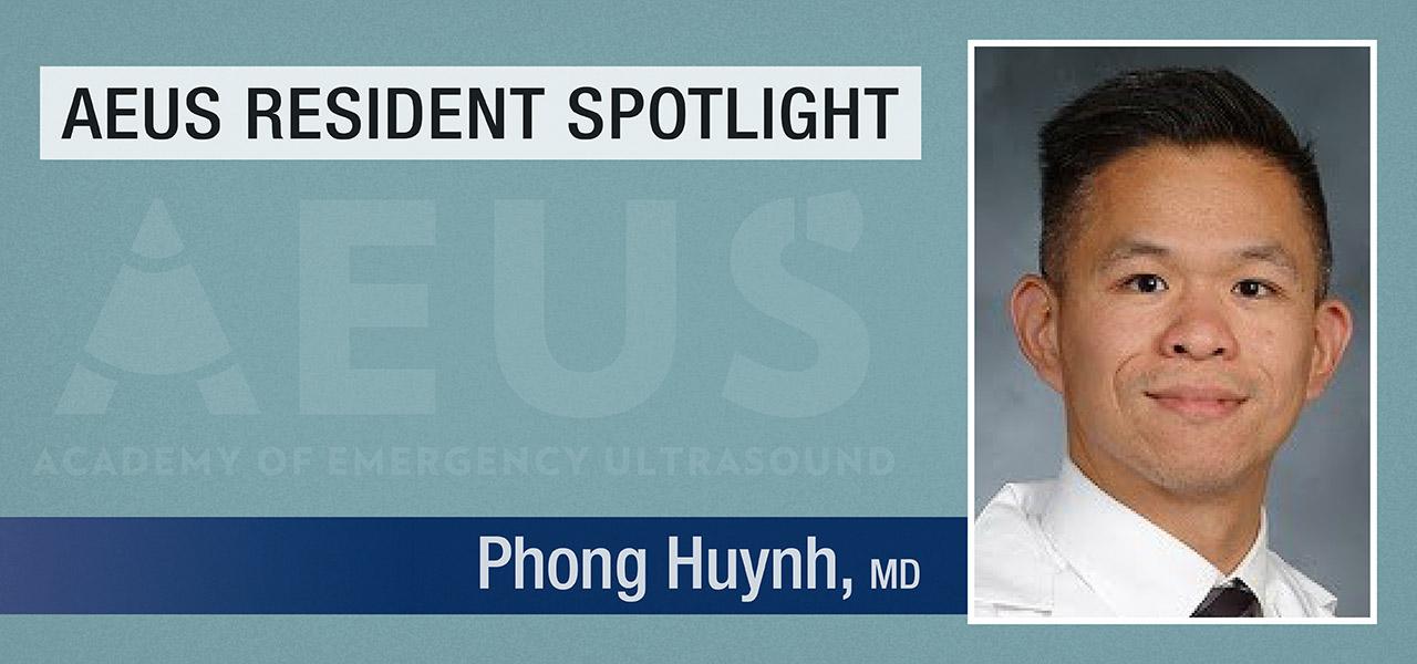 AEUS Spotlight Phong Huynh 1280x600 3