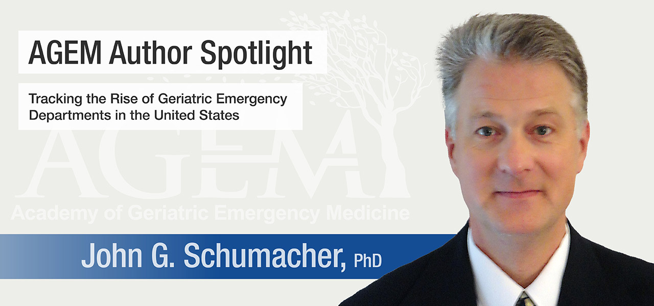AGEM Author Spotlight Schumacher 1280x600 2