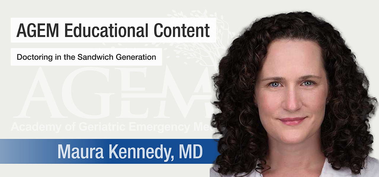 AGEM Educational Content Maura Kennedy 1280x600
