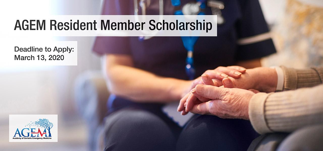 AGEM Scholarships 2020 1280x600-Resident