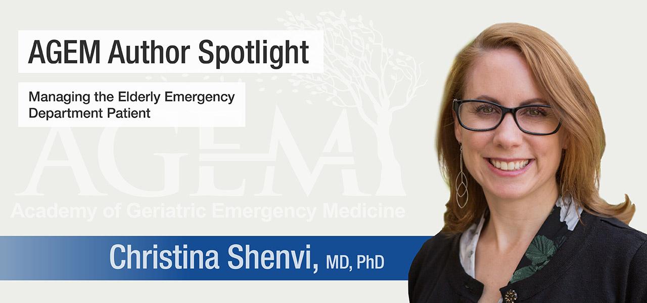 AGEM Spotlight Christina Shenvi 1280x600 2