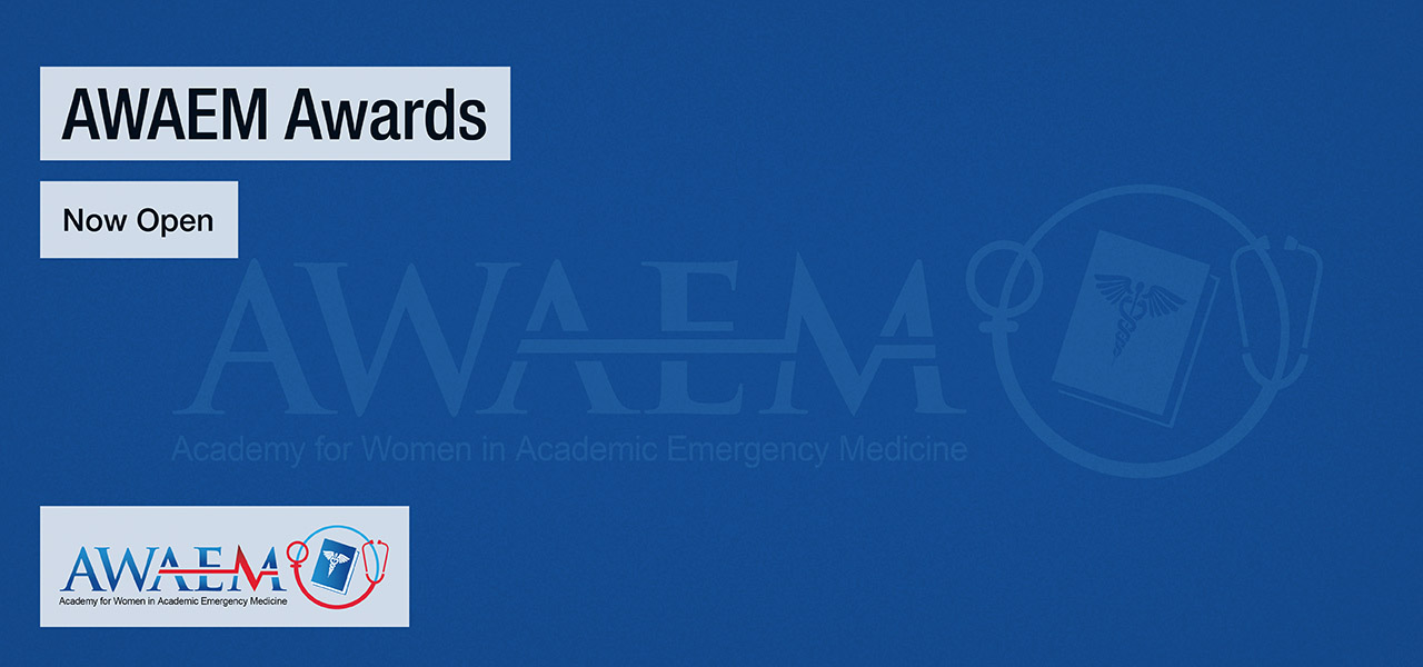AWAEM Awards 1280x600