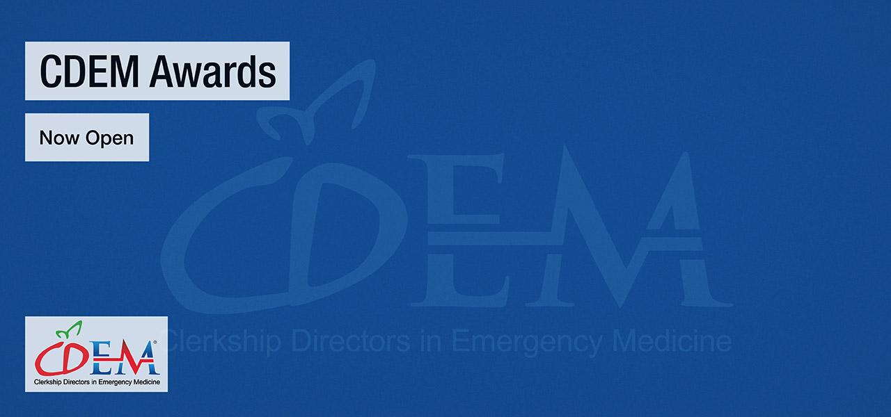 CDEM Awards 1280x600