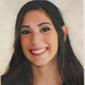 Deborah Shimshoni ID picture