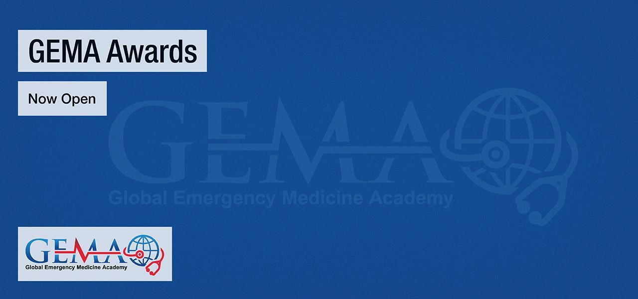 GEMA Awards 1280x600