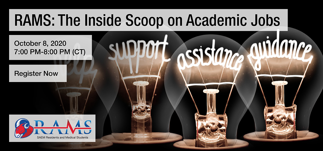 rams-the-inside-scoop-on-academic-jobs-1280x600