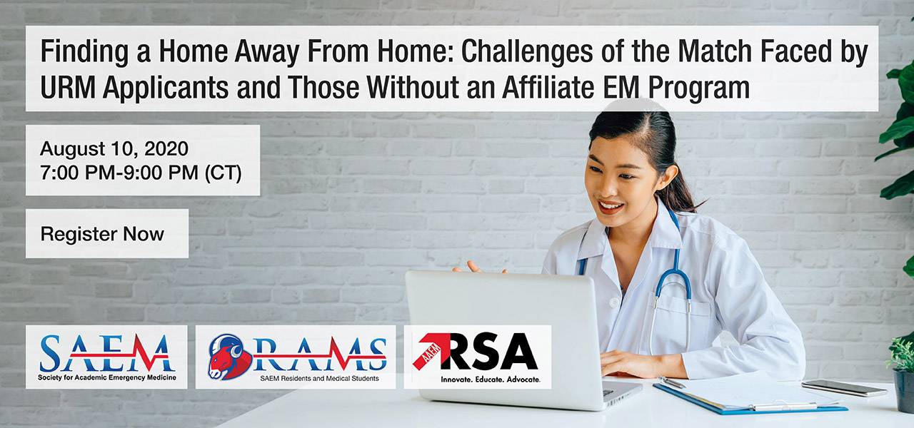 rams-webinar-home-away-from-home-1280x600