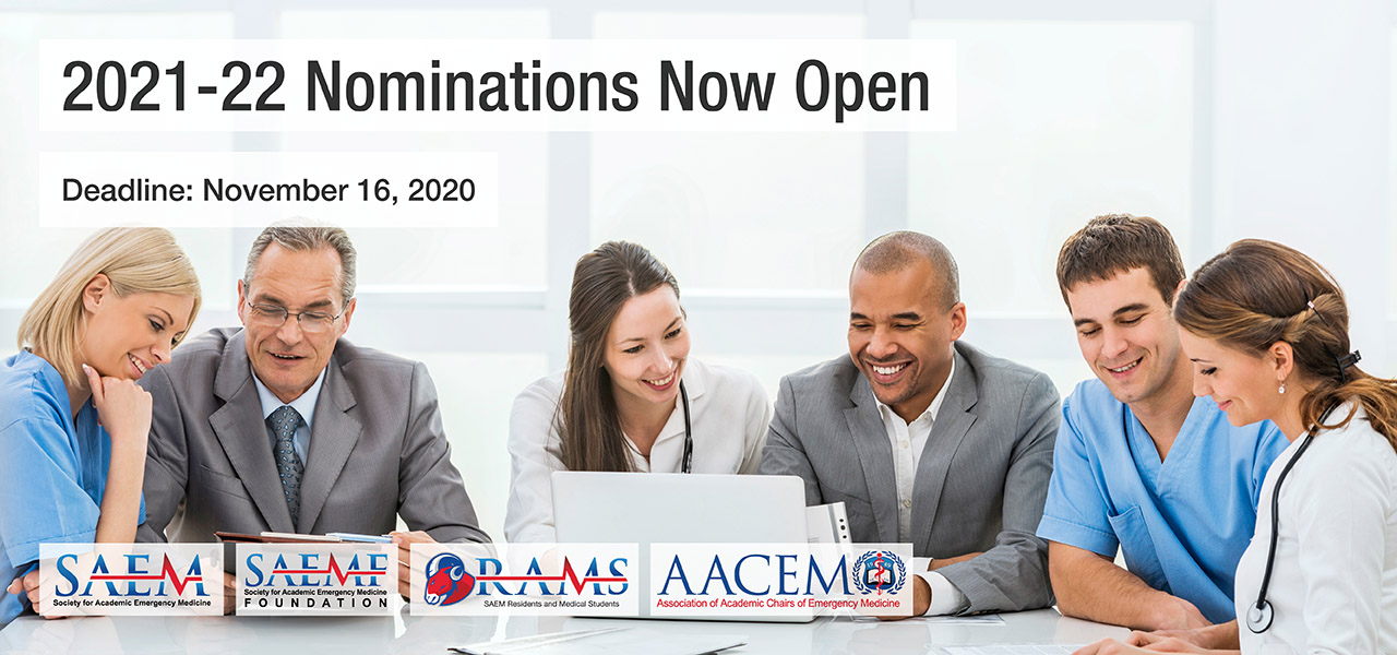SAEM 2021-22 BOD Nominations 1280x600-2