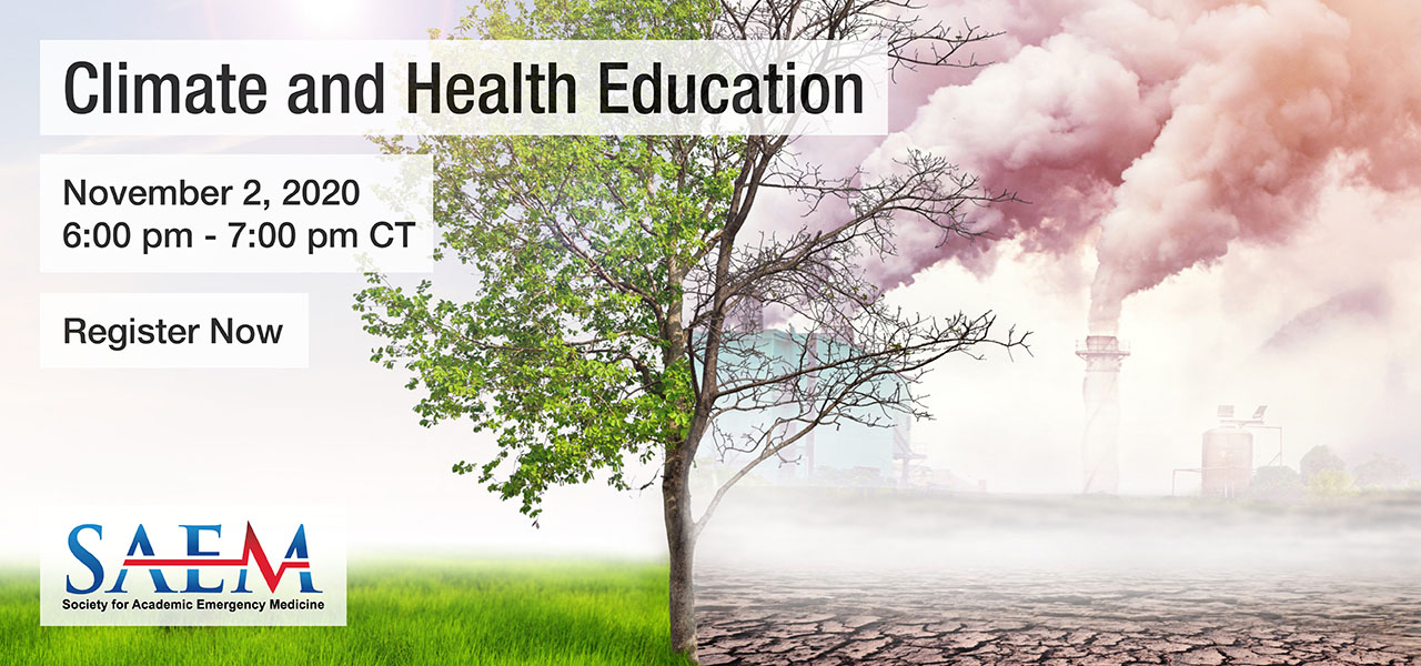 SAEM Climate and Health Education 1280x600 2