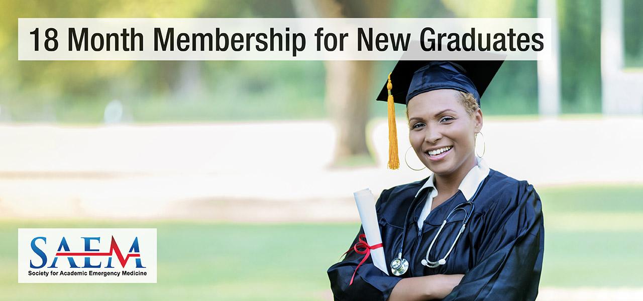 SAEM Graduate Membership 1280x600