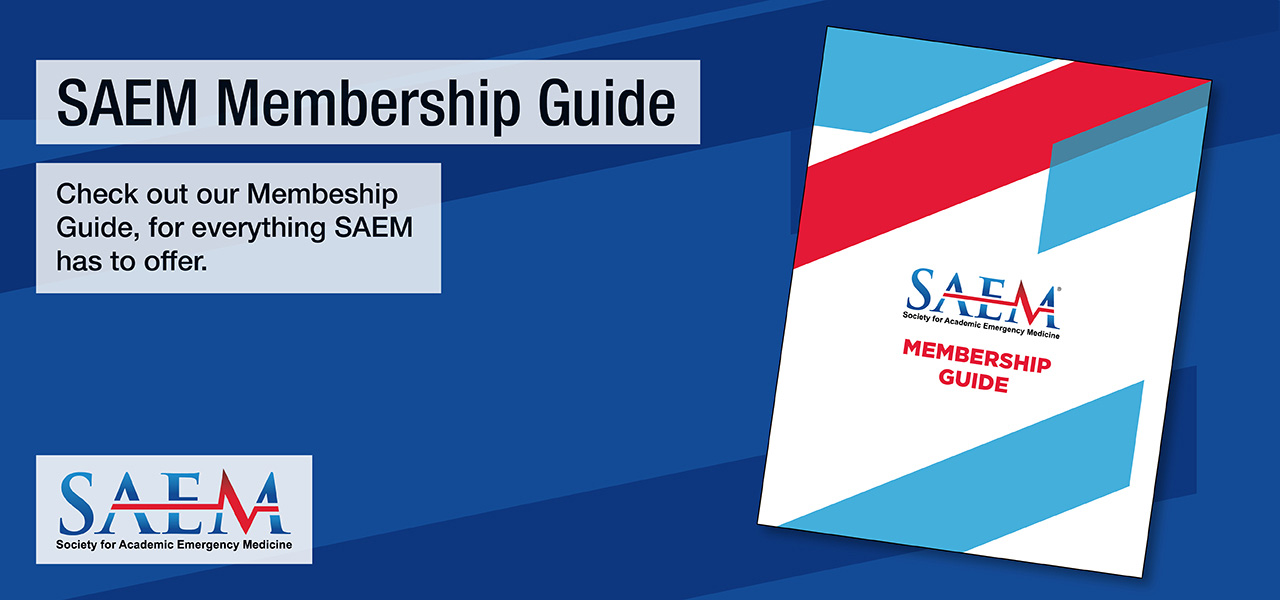 SAEM Membership Guide 1280x600