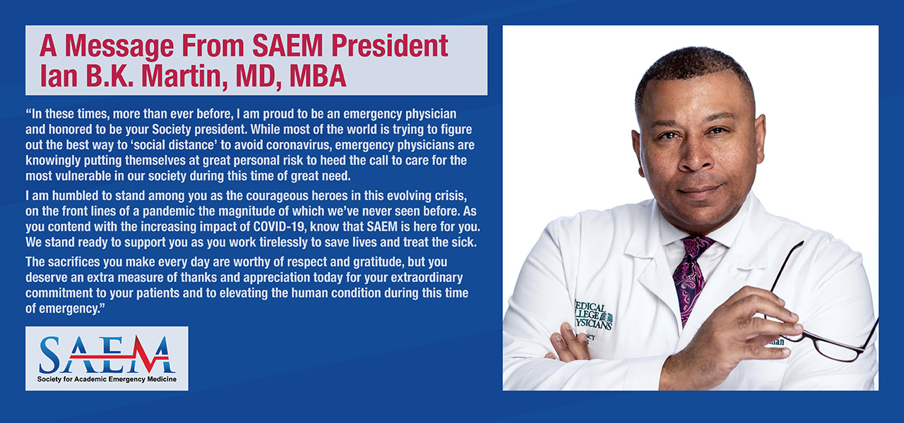 SAEM Message from SAEM Pres 1280x600