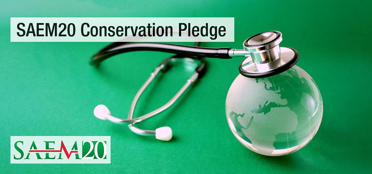 SAEM20 Conservation Pledge 1280x600