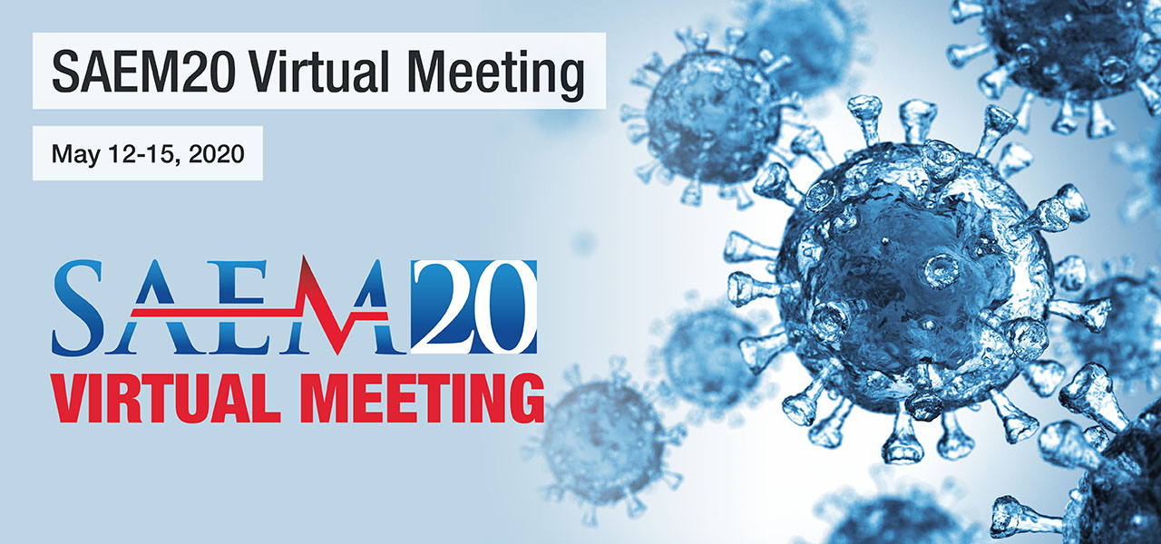 SAEM20 Virtual Meeting F 1280x600