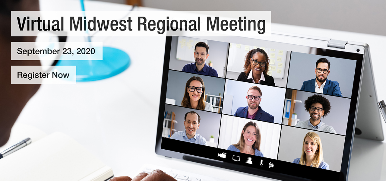 SAEM20 Virtual Meeting Midwest V2 1280x600