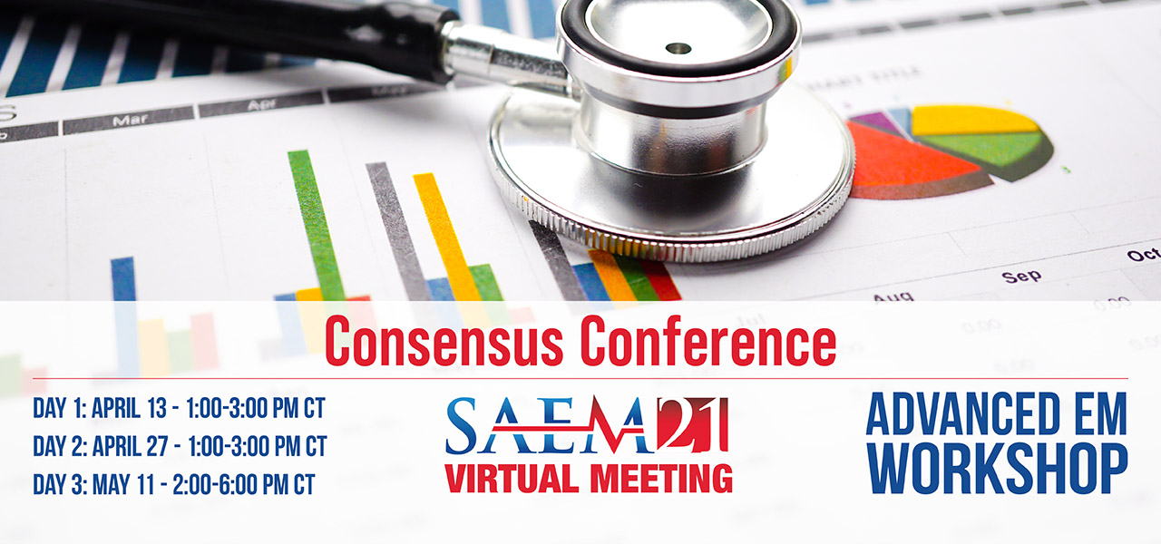 saem21-vm-advem-consensus-conference-1280x600