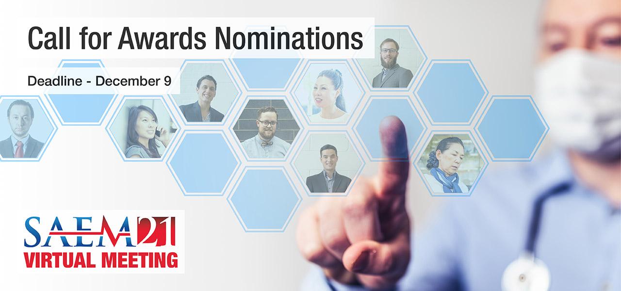 SAEM21VM Award Nominations 1280x600 2