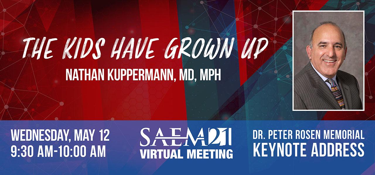 SAEM21VM Keynotes 1280x600-1