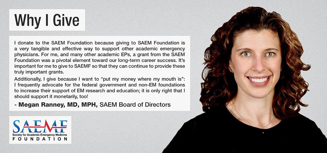 SAEMF Why I Give 1280x600-3