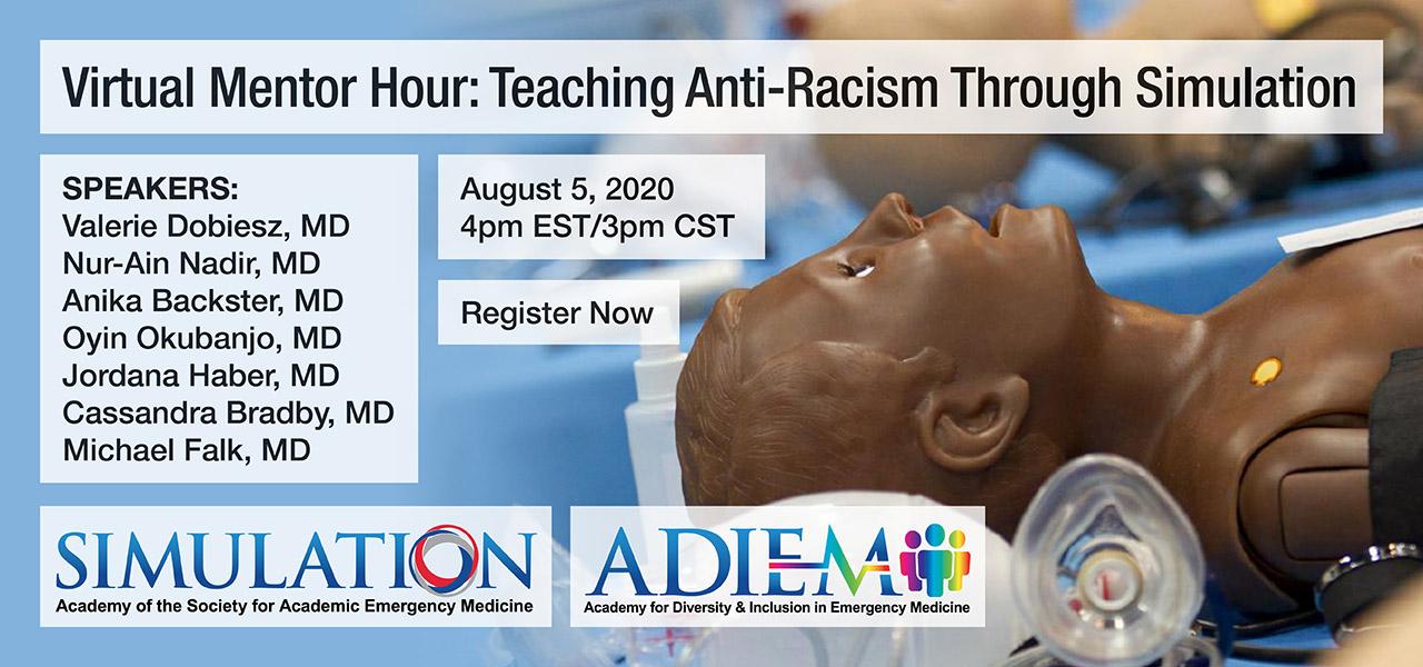 Simulation Anti-Racism 1280x600 2