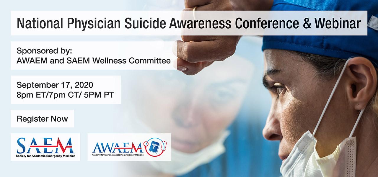 suicide-awareness-webinar-1280x600-2