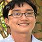 Wee Liang Eno (1)