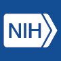 NIH and Other Funders