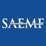 SAEM & SAEMF Grants