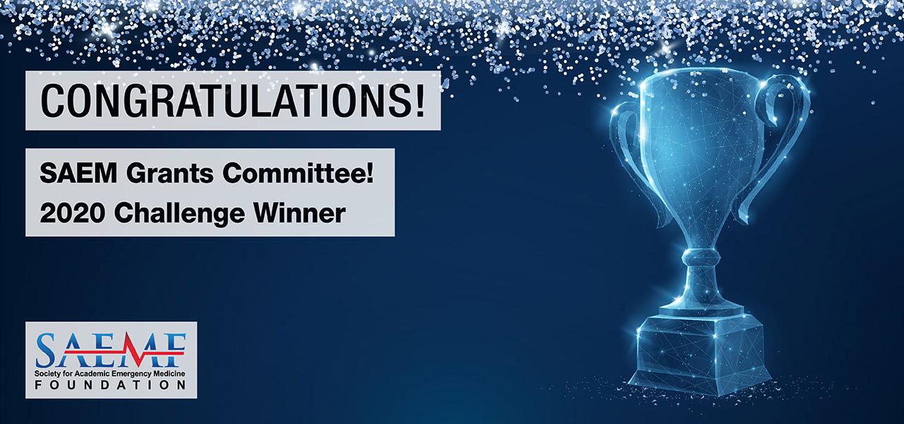 SAEMF 2020 Challenge Winner 1280x600-1
