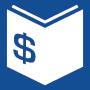 SAEM Grants Guide