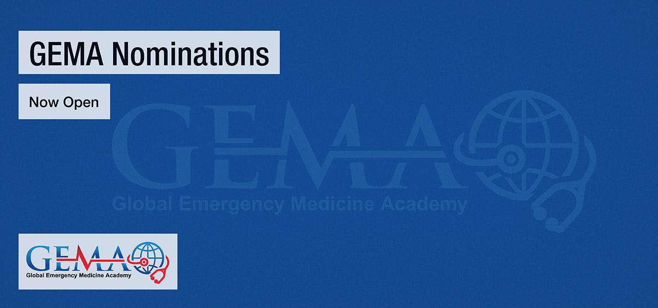 GEMA Nominations v2 1280x600