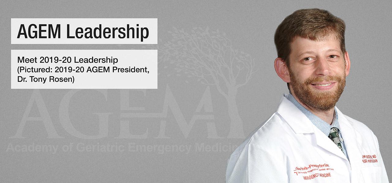 AGEM Leadership Tony Rosen 1280x600