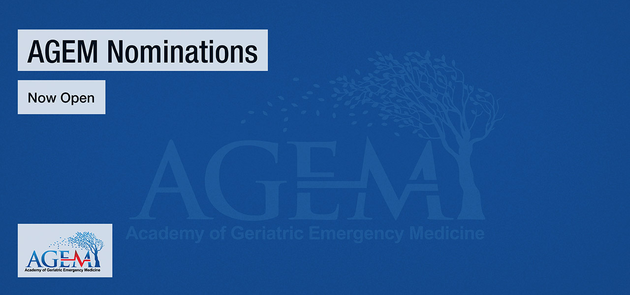 AGEM Nominations v2 1280x600