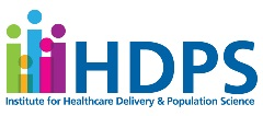 Institute for Healthcare Delivery