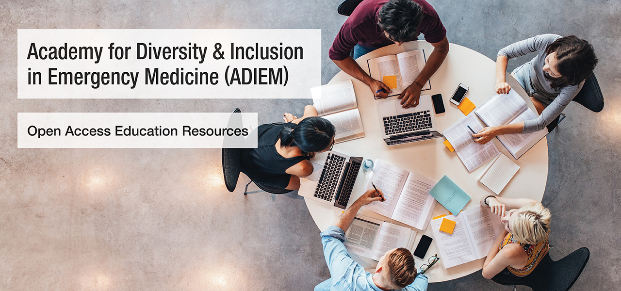 ADIEM Open Access Edu Resources 1280x600 2