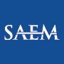 SAEM & SAEMF Grants and Awards