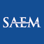 SAEM & SAEMF Grants and Awards