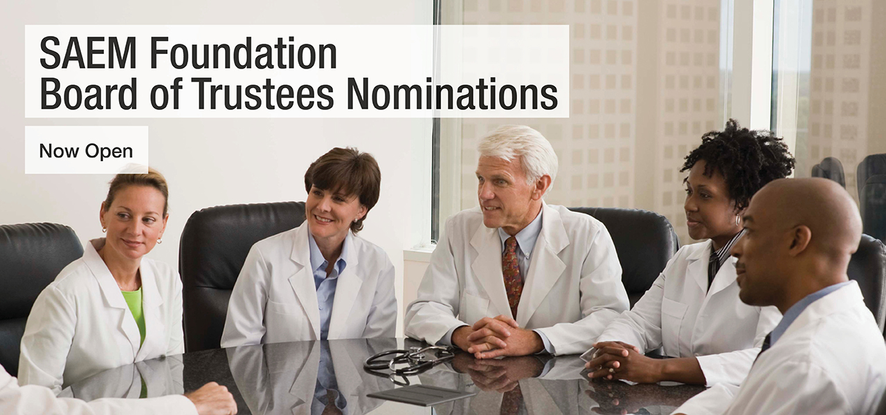 SAEM Foundation Nominations Now Open 1280x6002