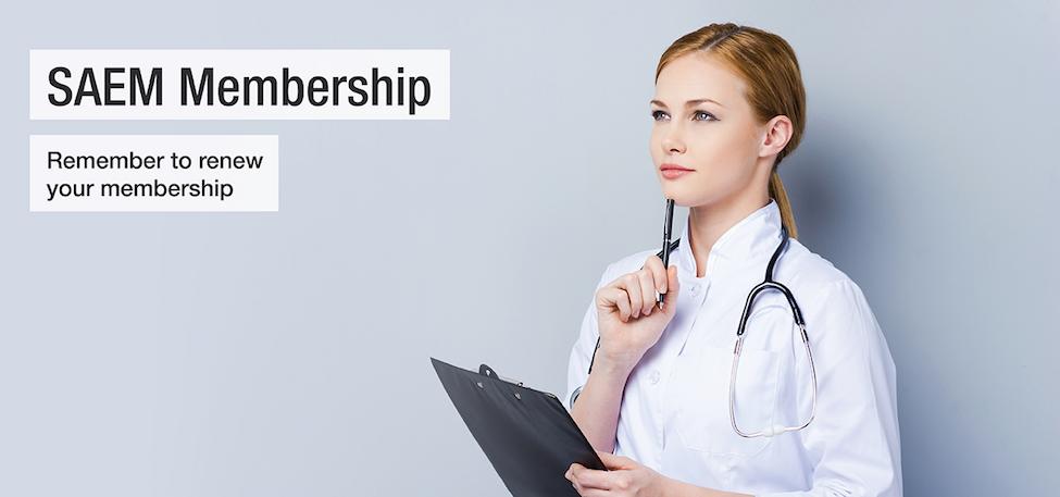 saem-membership-renewal-1280x600 small