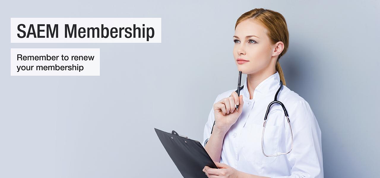 SAEM Membership renewal 1280x600