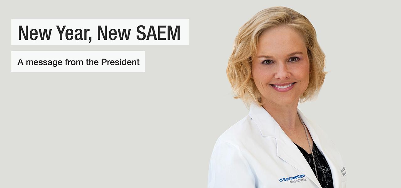 SAEM New Year New SAEM 1280x600
