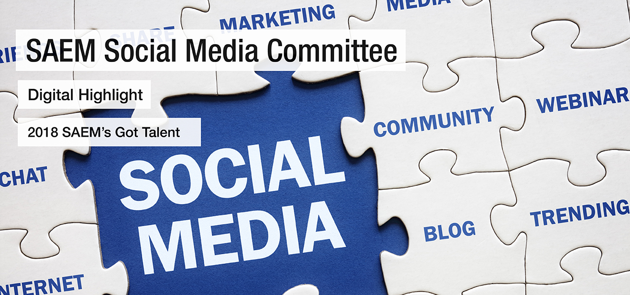 Social Media committee 1280x600