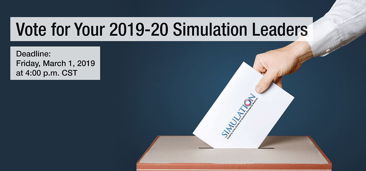 Simulation 2019 Elections 1280x600