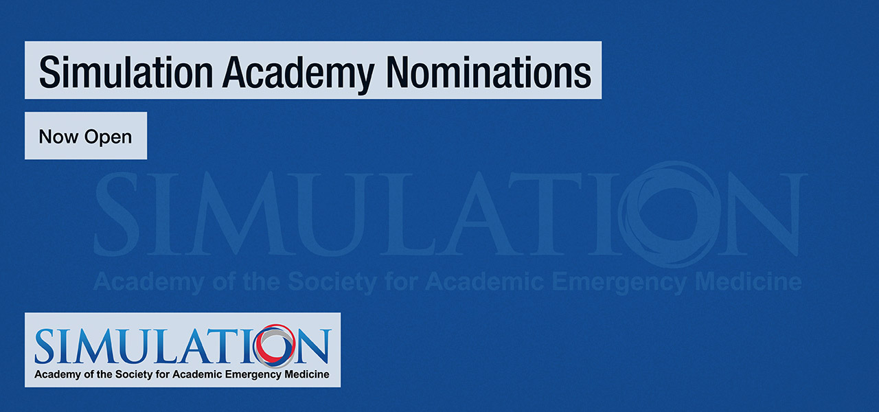 Simulation Academy Nominations v2 1280x600