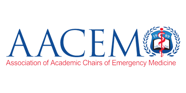 Association of Academic Chairs of Emergency Medicine Logo | SAEM